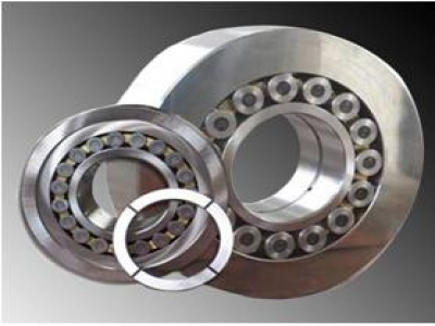 Backing Bearings