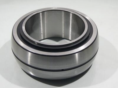 Spherical Double Row Full Complement Rolle Bearings(floating type)