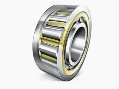Single Row Cylindrical Roller Bearings (without outer ring or inner ring)