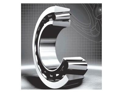 Single Row Tapered Cylindrical Roller Bearings(With Metric Inch )