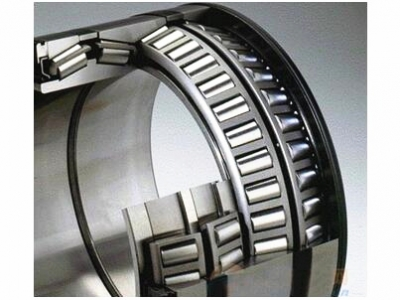 Four Row Tapered Cylindrical Roller Bearings