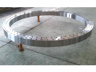 Four-point Contact Ball Slewing Bearings