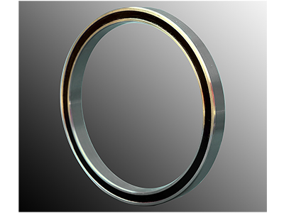 Thin Section Ball Bearings Kaydon JU