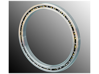 Thin Section Ball Bearings Kaydon KA